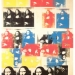 Warhol - 1963