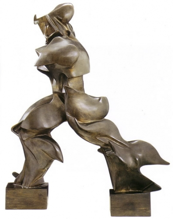 medium_Boccioni_1913.3.jpg