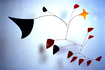 medium_Calder_1960.4.jpg