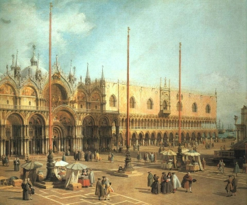 medium_Canaletto_sanmarco_1735-40_.jpg