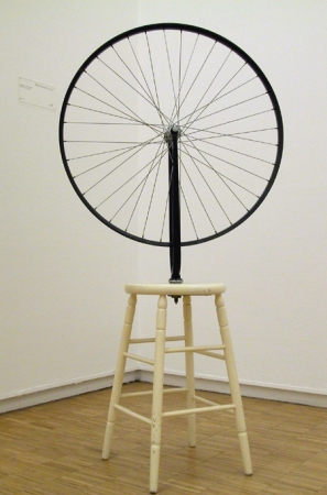medium_Duchamp_roue-_1913_.jpg