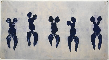 medium_Klein_Anthropometrie1960.jpg