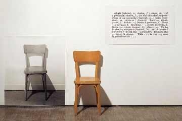 medium_Kosuth-chairs_1965_.jpg