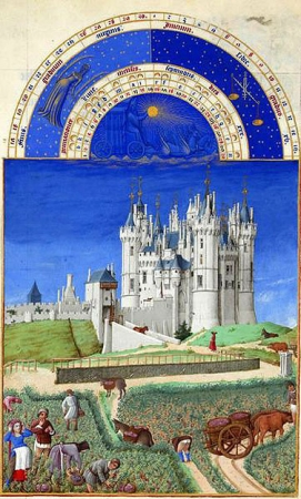 medium_Limbourg_ducBerry_sept.jpg
