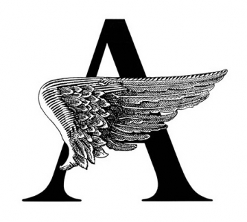medium_Logo_Angels-A.jpg