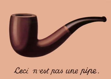 medium_Magritte_treason1929.jpg
