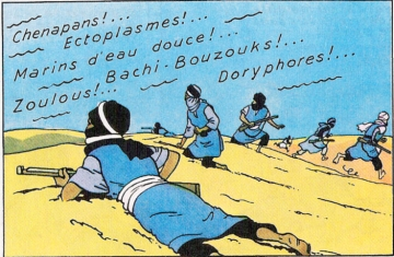 medium_herge_crabe.jpg