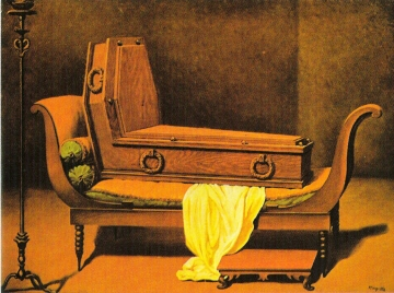 medium_magritte_MmeRecamier_1950_.jpg