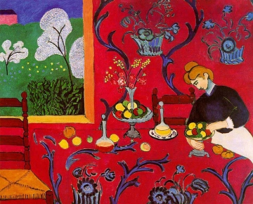 medium_matisse-desserterouge_1908_.2.jpg