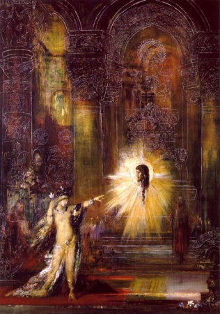 medium_moreau_apparition_1874-76_.jpg