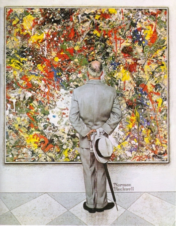 medium_rockwell_abstract_1962_.jpg