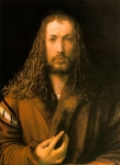 medium_Durer_fourrure_1500.jpg