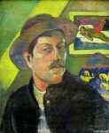 medium_Gauguin-1893.jpg