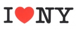 medium_Logo_IONY_75_.jpg