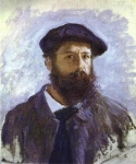 medium_Monet1886.jpg