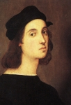 medium_Raphael-_1517-1518_.jpg