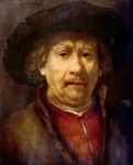 medium_Rembrandt1655.2.jpg