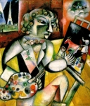 medium_chagall_1915.2.jpg