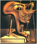 medium_dali_softself_1941.jpg