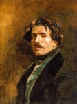 medium_delacroix-_1837_.jpg