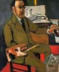 medium_matisse_1918.jpg