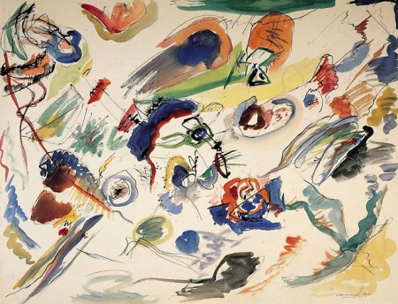art,abstrait,abstraction,kandinsky,