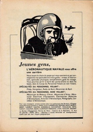 pub_aeronautique_navale(59).jpg