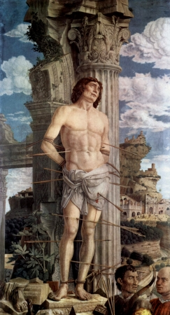 Mantegna_st_sebastien(1480).jpg