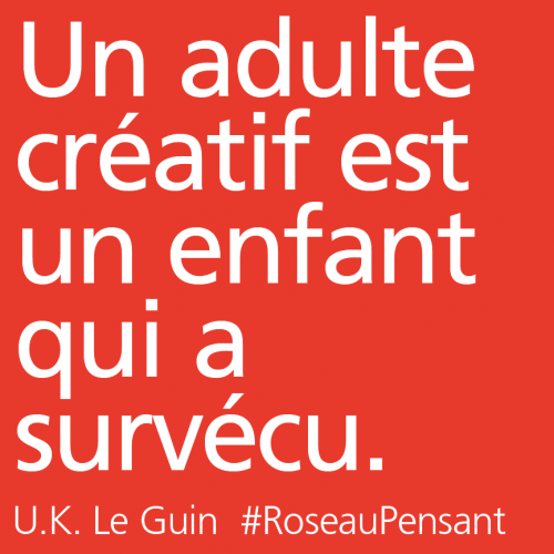 citation,citations,roseau pensant,le-guin