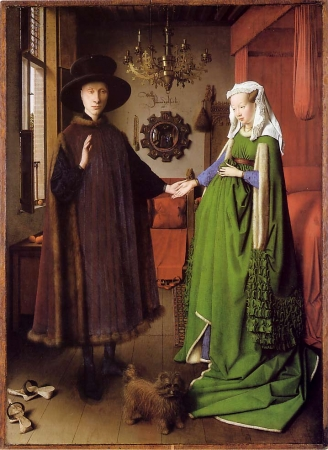 Van_eyck_arnolfini_1434.jpg
