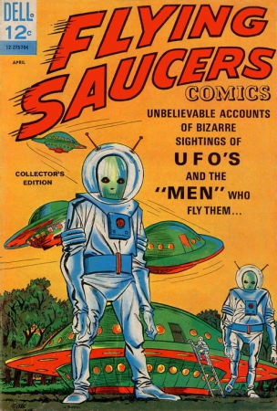 ufo,ovni,flying saucers,soucoupes volantes