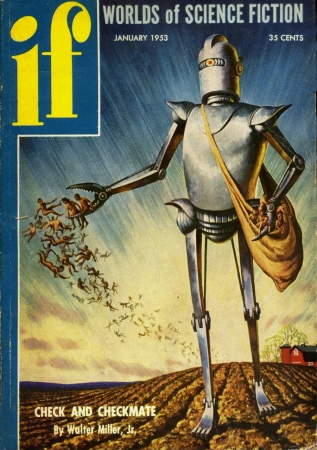 robot_1953_if_anton_kurka.jpg