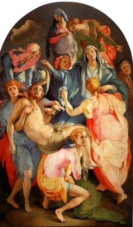 pontormo(1526).jpg