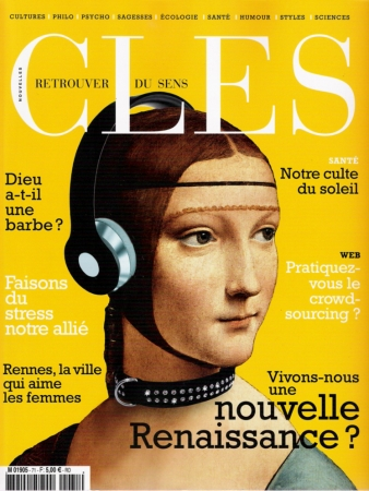 graphisme,time,vanity fair,actuel,viva,dcidob,20 minutes,i mode,national geographic,courrier international,v magazine,diaro de s. paulo,new york,libration,national lampoon,rolling stone,newsweek,the rocket,the economist,new yorker,tlrama,mad,esquire,noma bar,&quot;une&quot;,leibovitz,goude