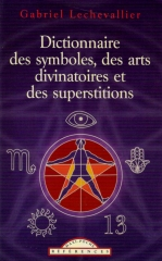 astrologie,magie,franc-maonnerie,alchimie,sotrisme,kabbale,soufisme,hermtisme,secret des cathdrales,symbolisme sotrique