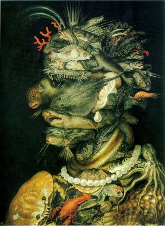 Arcimboldo.water(1566).jpg