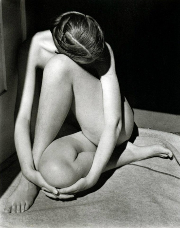 photos,photographies nus féminins edward weston