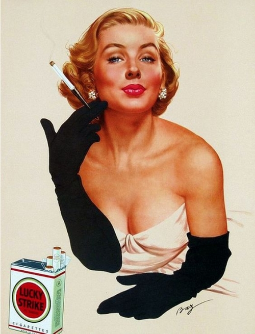 pub,retro,pin-up,ben hur baz,lucky strike