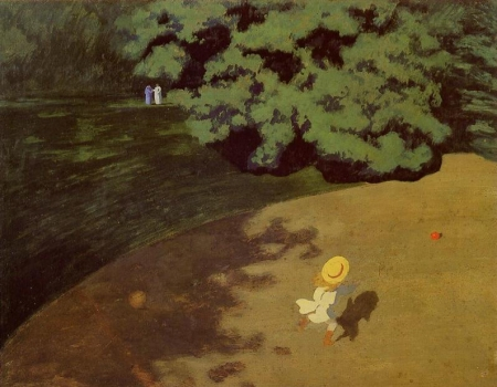 vallotton-ballon(1899).JPG