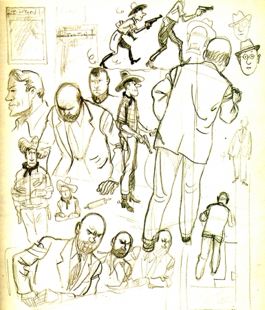 croquis_herge_personnages.jpg