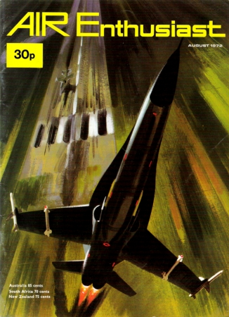 air_enthusiast_august72.jpg