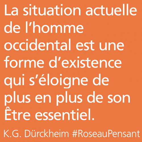 citation,citations,roseau pensant,durckheim