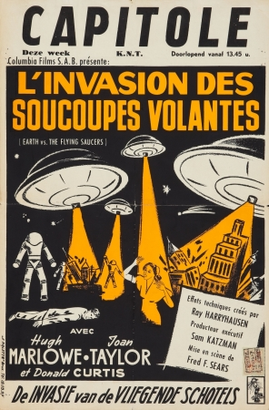 mythes,mythologies,la guerre des mondes,flying saucers,fantastic universe science fiction,sf,sci fi,weird science,ovni,ufo,soucoupes volantes,meteor,dan cooper,space adventure,fantastic universe,finlay,mystery in space,strange adventure,unknow,science et vie,tintin,adamski,gigi,lob,amazing storie