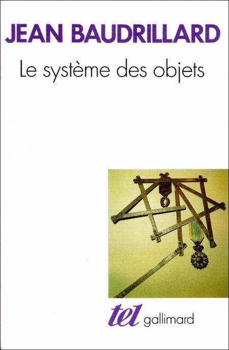 baudrillard_systeme_objets.jpg
