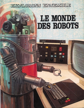le_monde_des_robots.jpg