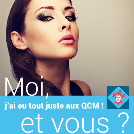 qcm,testez vosconnaissances,jetudielacom,analyse pub,motivations,digital,citations,arts visuels,affiches