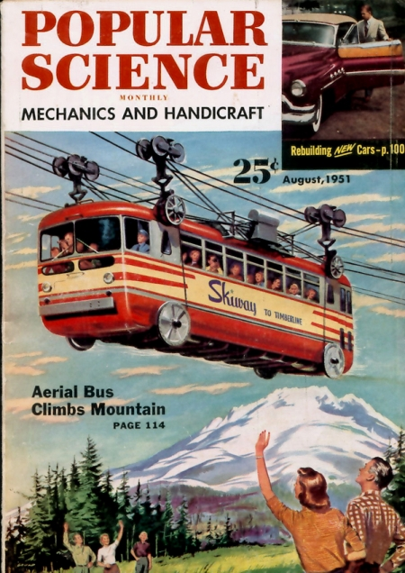popular_science_aerial_bus(51).jpg
