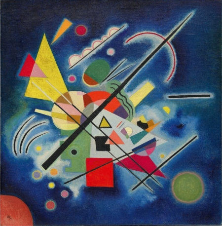 art,abstrait,abstraction,kandinsky,malevitch,suprématisme