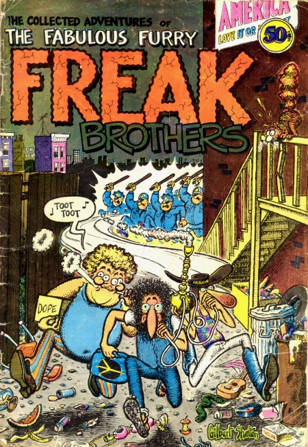 Freak_Brothers01-1971.jpg