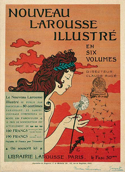 affiches,affichistes,manet,bonnard,chret,bouisset,toulouse-lautrec,mucha,o'galop